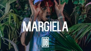 Instrumental: Rich The Kid x Famous Dex - Margiela  (Instrumental)
